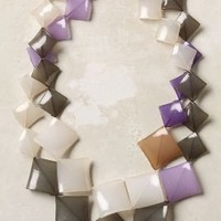 Harlequinade Necklace - Anthropologie.com