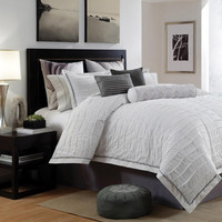 Shoreline Comforter Set | OceanStyles.com