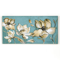 "Lanie Loreth ""Whispering Magnolias"" 
