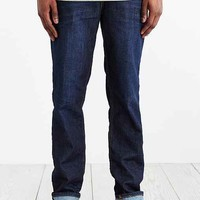 Levi's 511 The Rich Jean- Vintage Denim Dark