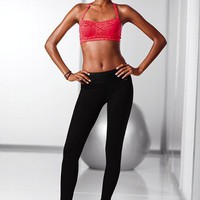 Victoria's Secret Angel Sport Bra