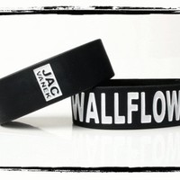 WALLFLOWER Bracelet