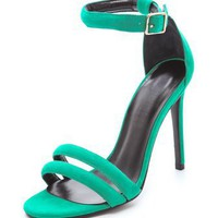Nicholas Joclyn High Heel Sandals | SHOPBOP