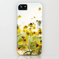 Together iPhone Case by Shilpa | Society6