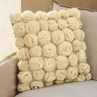 Wedding Dress Pillow - New - Accessories - VivaTerra