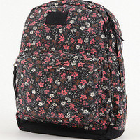 Calder Floral Backpack