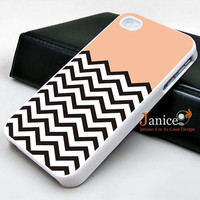 custom order for Iphone 5 case,iphone 5 cover,case for iphone 5