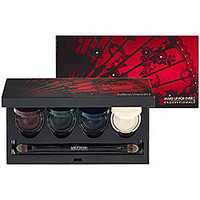 Sephora: Black Tango Palette : eye-sets-palettes-eyes-makeup