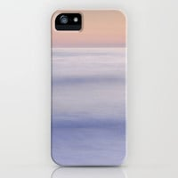 Pausa  iPhone Case by Guido Montañés | Society6
