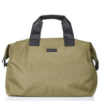 Luggage Bag - Khaki