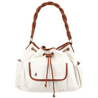 VOLCOM Get This Purse 202355151 | Handbags | Tillys.com