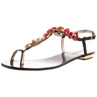 ZiGiny Women&#x27;s Lauralee Sandal - designer shoes, handbags, jewelry, watches, and fashion accessories | endless.com