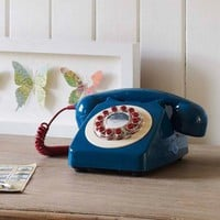 Retro 746 Telephone
