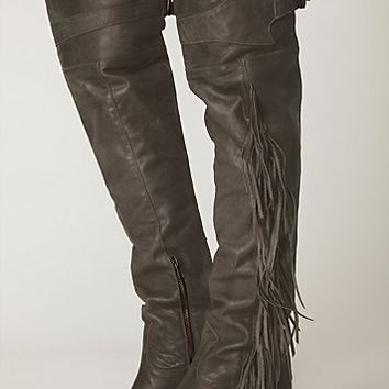 Free People Austonian Boot