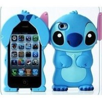 Stitch Hard Case for iPhone