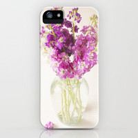 Stocks iPhone Case by Secretgardenphotography [Nicola] | Society6
