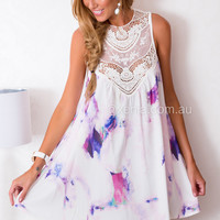 FAIRYTALE ENDING DRESS , DRESSES, TOPS, BOTTOMS, JACKETS & JUMPERS, ACCESSORIES, $10 SPRING SALE, NEW ARRIVALS, PLAYSUIT, GIFT VOUCHER, $30 AND UNDER SALE, SWIMWEAR, SLEEP WEAR, Australia, Queensland, Brisbane
