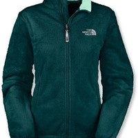 The North Face Osito Fleece Jacket - Women&#x27;s