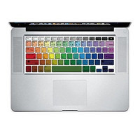 Keyboard  mac decal mac book mac book pro mac book air Ipad