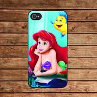 Iphone 4 Case,iphone 4s Case---Arie.. on Luulla