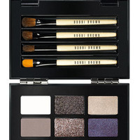 Bobbi Brown &#x27;Extreme Party&#x27; Eye Palette | Nordstrom