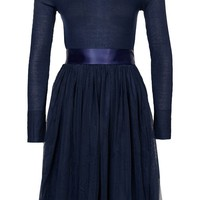 Molly Bracken Vestito elegante - blu - Zalando.it