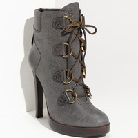 Tory Burch 'Lawson' Bootie | Nordstrom