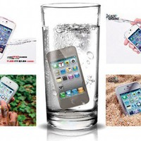 Case Marine Waterproof Smartphone Cover