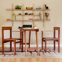 Sustainable And Ethical Furniture