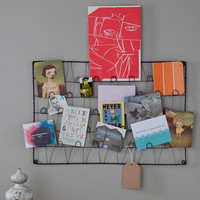Twist and Tout Keepsake Board | ModCloth.com