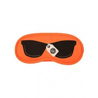 Duty Free Eye Mask