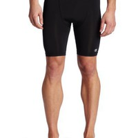 Champion Men`s Compression 6 Inch Inseam Short $12.19