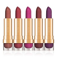 LORAC Alter Ego Lipstick Collection Gift Set
