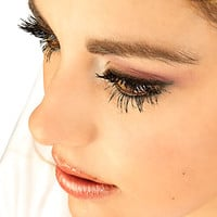 Moodstruck 3D Fiber Lashes from Amy moore