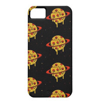 Pizza planet iphone 5/5s - iphone 5/5s