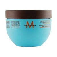 Moroccan Oil Intense Hydrating Mask 8.5 Ounce $32.80
