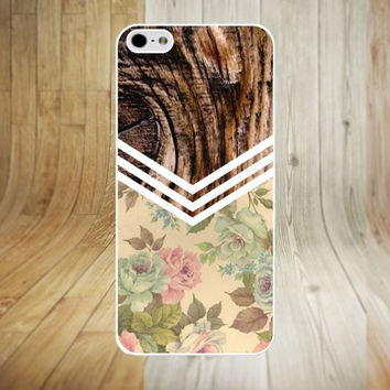 iphone 6 cover,old flowers colorful wooden iphone 6 plus,Feather IPhone 4,4s case,color IPhone 5s,vivid IPhone 5c,IPhone 5 case Waterproof 656