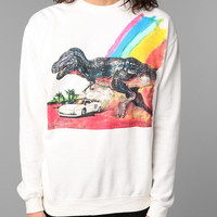 Rextarossa Crew Sweatshirt