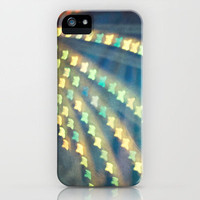 carnival lights-1 iPhone Case by Sylvia Cook Photography | Society6