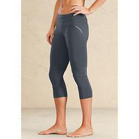 Relay Capri | Athleta