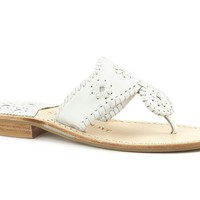 Classic Navajos - Sandals - Designer Shoes by Jack Rogers