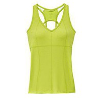 Equator Tank | Athleta