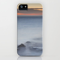 Dreaming.... iPhone Case by Guido Montañés | Society6