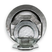 Juliska Pewter Stoneware - Dinnerware - Dining & Entertaining - Home - Bloomingdale's