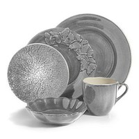 Mateus Dinnerware - Dinnerware - Dining & Entertaining - Home - Bloomingdale's