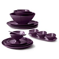 DIANE von FURSTENBERG Pebblestone Dinnerware Collection - Dinnerware - Dining & Entertaining - Home - Bloomingdale's