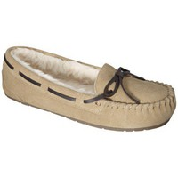 Women's Chaia Moccasin Slipper