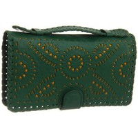 Cleobella Mexicana-Clutch - designer shoes, handbags, jewelry, watches, and fashion accessories | endless.com