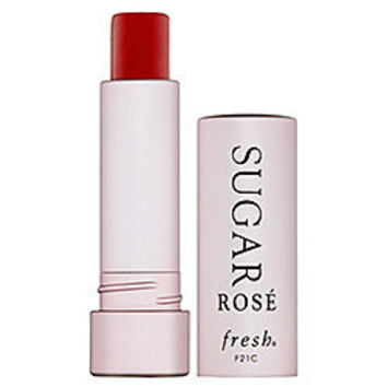 Fresh Sugar Lip Treatment SPF 15 (0.15