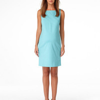 Rosie Pope Sleeveless Carla Dress